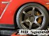 wheels_0